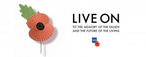 Free coach trip and other events to commemorate the centenary of WW1
