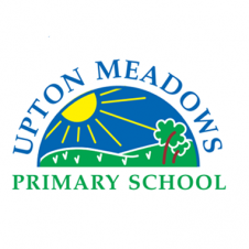 Upton Meadows Primary School Community Governor Positions