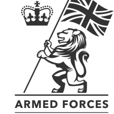 Upton Parish Council supports the Armed Forces Covenant