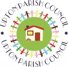 NOTICE OF VACANCY - UPTON PARISH COUNCIL