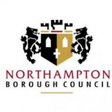Have your say - Northampton Public Spaces Protection Order