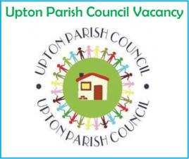 Notice of Councillor Vacancy January 2017