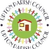 Upton Parish Council February Meeting - Agenda available