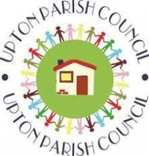 Upton Parish Council Agenda 5th June 2017
